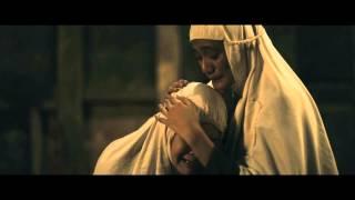 Air Mata Fatimah - Official Trailer