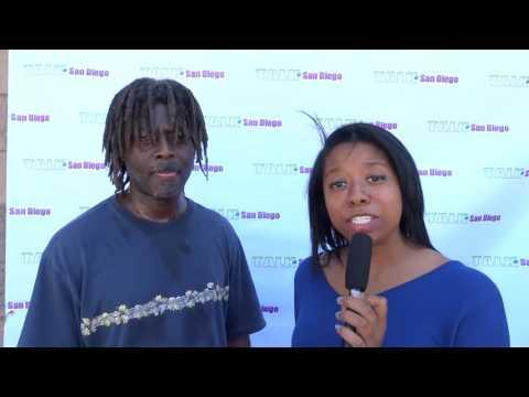 San Diego talk shows Streets of San Diego