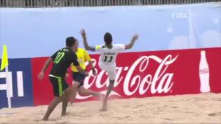 Sports In Iran