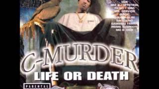 C-Murder - 2nd Chance