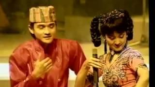 Aku Cinta Padamu (ITJE TRISNAWATI & MASDUKI) Karya Latief Khan Show