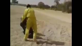 حله  مقطع فيديو كليب عربي شهدو