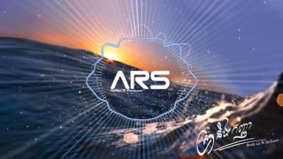 Aaron SZ   ស្រានិងកញ្ញា ARS Remix Ft  Bross La, Sa Korn
