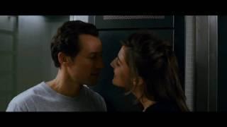 Baciami Ancora Trailer HD