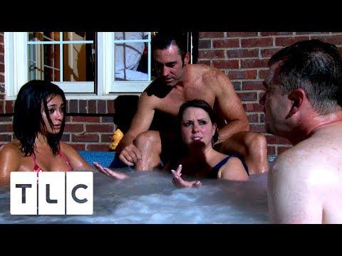 Xxx Mp4 Hot Tub Drama Swinger Wives 3gp Sex