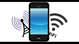 How To  Reset Wifi Settings On Android Phones