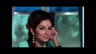 Ⓗ 👌Aradhana 2017 Hindi Full Movie | Rajesh Khanna | Sharmila Tagore👌