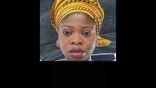 5 1 17 #184 black beauty matters girls hair styles cosmetics lip liner academy best I am that Queen