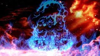 Dragon Ball Z AMV - Take It Out On Me