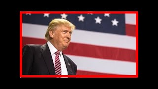 News 24/7 - Trump created a new slogan for cnn