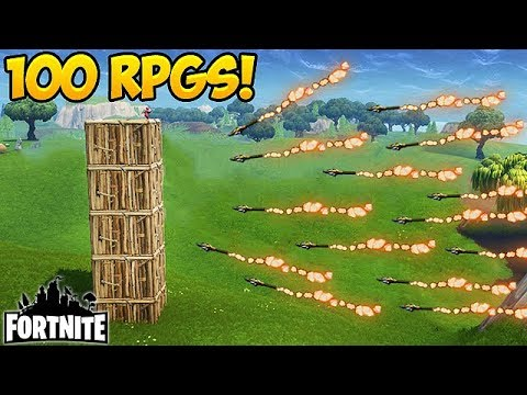 Xxx Mp4 SHOOTING 100 RPGS IN 10 SECONDS Fortnite Funny Fails And WTF Moments 169 Daily Moments 3gp Sex