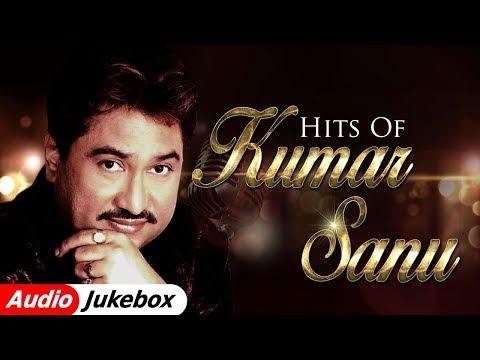 Xxx Mp4 Hits Of Kumar Sanu 90s Bollywood Songs Kumar Sanu Evergreen Songs Filmigaane 3gp Sex