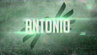 Ork Yanko Slona 2014  Tranquila Tallava Hits Dj AnTonYo Mixx