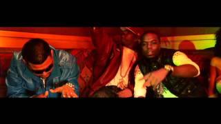 Nach Le G-Deep ft Capadonna of Wu Tang Clan