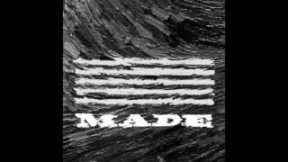 Big Bang- MADE Full Album
