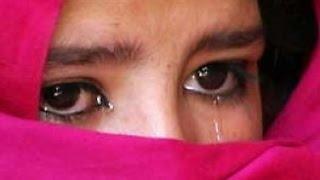 Beauty of Islam!! You