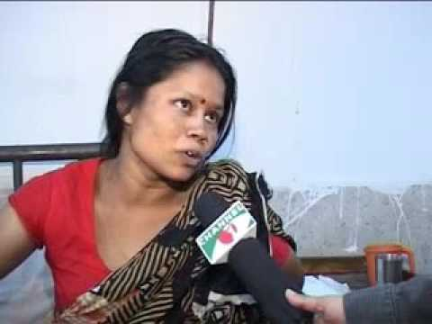 Xxx Mp4 Sakila Jesmin Reproductive Health Situation In Cox SBazar Bangladesh 3gp Sex