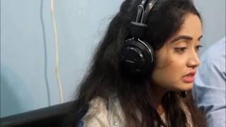 কলসেন্টার - call-center Funny Calls part-1 | New bangla funny video | IDEABUZZ BD