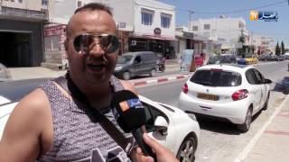 تونس: هكذا يحتال بعض التونسيين على السياح الجزائريين