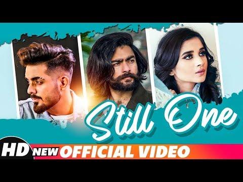 Xxx Mp4 Still One Full Video Maddy Feat Kanika Maan Jasmine Akhtar Latest Punjabi Songs 2018 3gp Sex