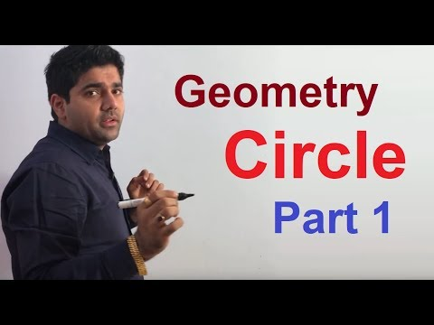 Xxx Mp4 Geometry Part 30 Circle Part 1 By Abhinay Sharma Abhinay Maths 3gp Sex