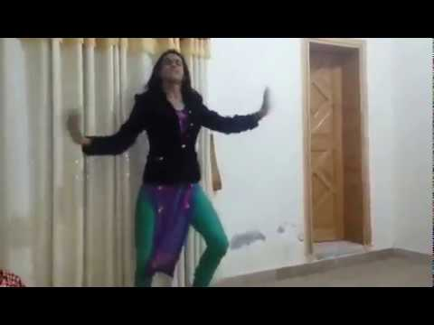 hot pakistani shemale mujra dance in private room rukhsar khan 2017