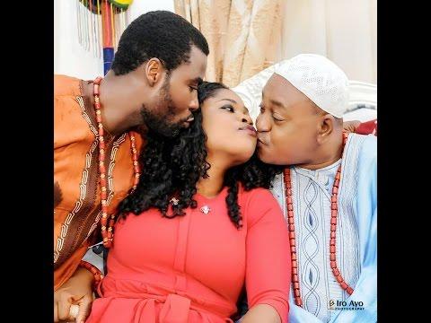 OKIKI ONILU [FULL MOVIE] - Latest Yoruba Movie 2017 | PREMUIM