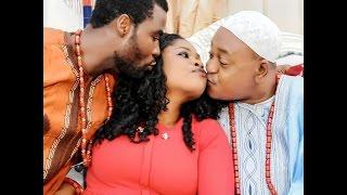 OKIKI ONILU [FULL MOVIE] - Latest Yoruba Movie 2017   PREMUIM