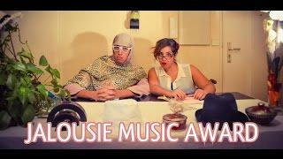 Miqueline présente : JALOUSIE MUSIC AWARD - Épisode 01