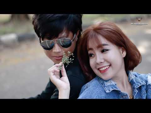 Xxx Mp4 Mang Vang Nkag Siab Official Music Video New Song 2018 2019 3gp Sex