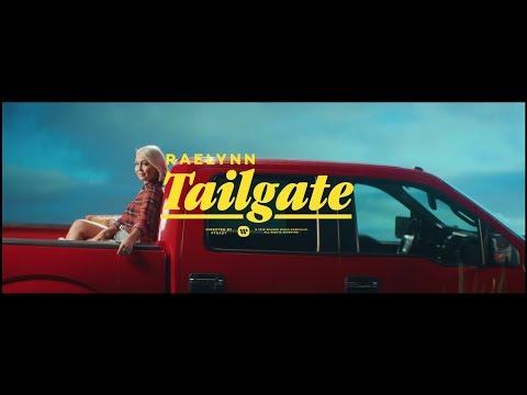 RaeLynn - Tailgate