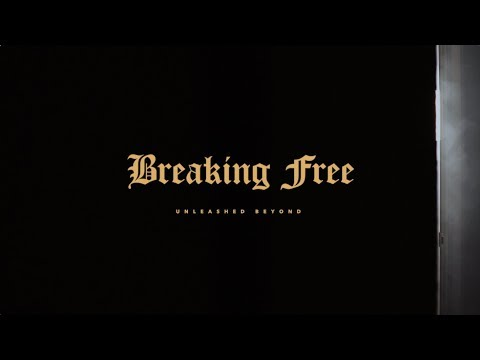 Xxx Mp4 Skillet Breaking Free Official Video 3gp Sex
