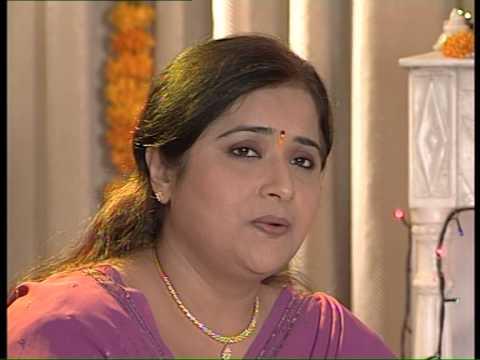 Xxx Mp4 Japa Kar Japa Kar Hari Om Tatsat By Sarita Joshi 3gp Sex