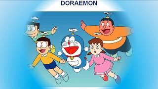 10 best cartoons in India