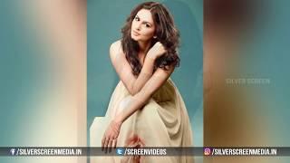 Top Actress Huma Qureshi Braless Photoshoot | Latest Telugu Cinema News | Silver Screen