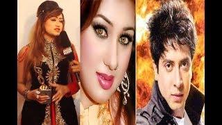 অবশেষে সবার ভুল ধারণাটা ভেঙে গেছে একী বল্লেন শাকিব খান !Shakib khan !Latest Bangla News!