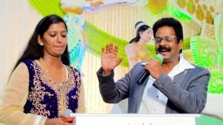 Shahrukh Khan funny and song - Chennai Express by Maruf YouTuber