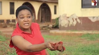 The Village Tiger Season 2 - Latest 2016 Nigerian Nollywood Movie