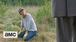 The Walking Dead: 'Working Together' Sneak Peek Ep. 715