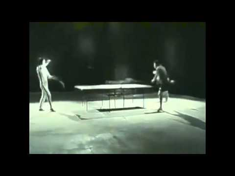Bruce Lee Wing Chun, Real Fight, Rare Footage