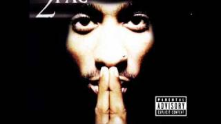 2Pac - Nothing To Lose: [R U Still Down? (Remember Me)]
