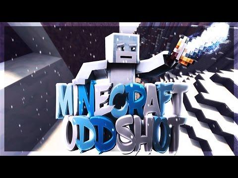 Minecraft Shoty [#43] 3000 | xNiunia | MCHC