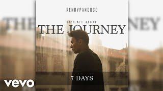 Rendy Pandugo - 7 Days