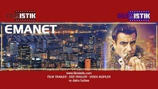 Emanet - Official Trailer