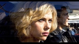 Actiom Movies 2015 Full Movies Hollywood 2015 The Adventure Movies HD