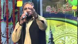 Naqabat 3 khuram shahzad Basiwala Gujranwala 2011
