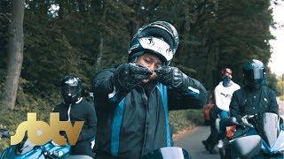 Mayhem NODB | Ride On This (Prod. By Swifta Beater) [Music Video]: SBTV (4K)