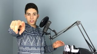 How to Film/Record a YouTube Cover | Music Tutorial