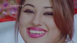Hay-Hay-Meyeti-Amay-Pagol-Korese Premik Number One__Full Song__Shakib_Khan__Apu_Biswas__FULL HD SONG
