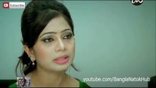 Bangla Natok TEST টেস্ট ft Mosharraf Karim [HD]